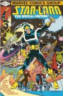 La Moda de los Superhéroes Los Guardianes de la Galaxia de Brian Michael Bendis y Steve McNiven 08