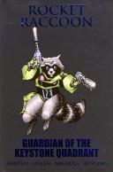 La Moda de los Superhéroes Los Guardianes de la Galaxia de Brian Michael Bendis y Steve McNiven 11