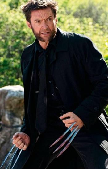 Lobezno_Inmortal_The_Wolverine_Hugh_Jackman