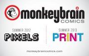 MB_Pixels_Print.jpg