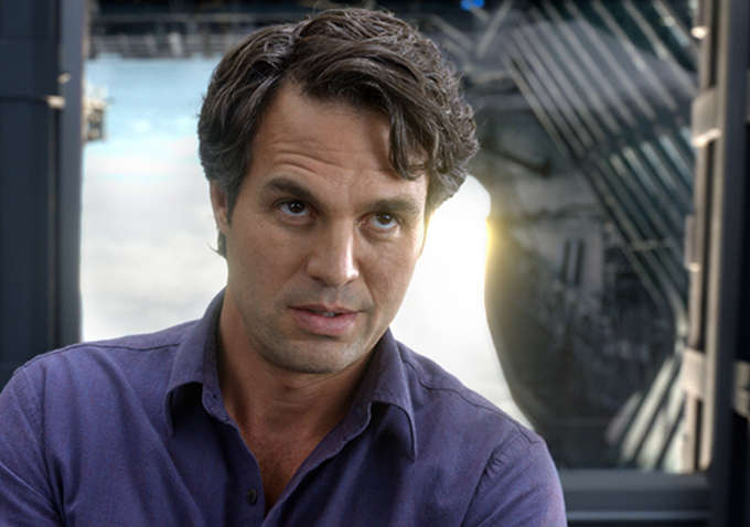 Mark-ruffalo-los-vengadores-joss-whedon-hulk
