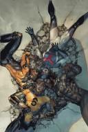 Marvel Junio 02