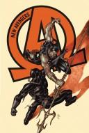 Marvel Junio 04