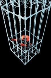 Marvel Junio 05