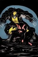 Marvel Junio 07
