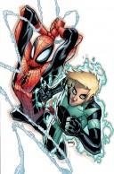 Marvel Junio 08