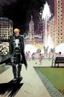 Marvel Junio 09
