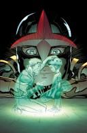 Marvel Junio 11