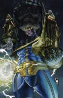 Marvel Junio 14