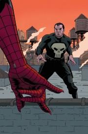 Marvel Junio 20