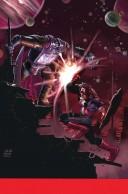 Marvel Junio 23