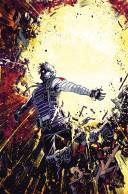 Marvel Junio 24