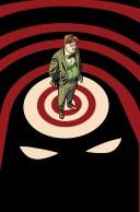 Marvel Junio 27