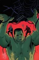 Marvel Junio 28