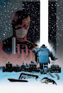 Marvel Junio 29