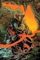 Marvel Junio 31
