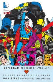 Portada_superman_byrne_3