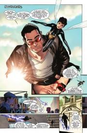 Previa Uncanny Avengers 05 02