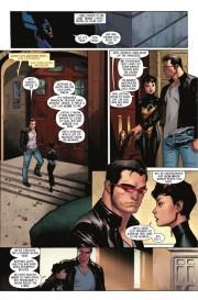 Previa Uncanny Avengers 05 03