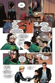 Previa Uncanny Avengers 05 04