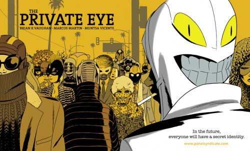 Private-Eye-Brian-Vaughan-Marcos-Martin
