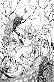 Red-Sonja-Colleen-Doran-BW