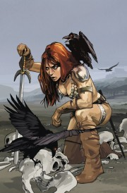 Red-Sonja-Fiona-Staples