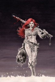Red-Sonja-Nicola-Scott