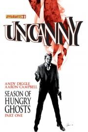 Uncanny01-Jock