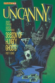Uncanny01-Panosian