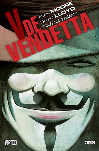 V- de- Vendetta-ECC -Ediciones-david-lloyd-alan-moore