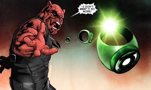 War-Of-The-Green-Lanterns-Aftermath-1-10-miguel-sepulveda