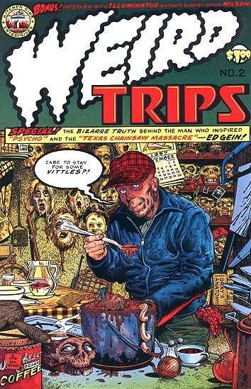 Weird-trips-2-ed-gein