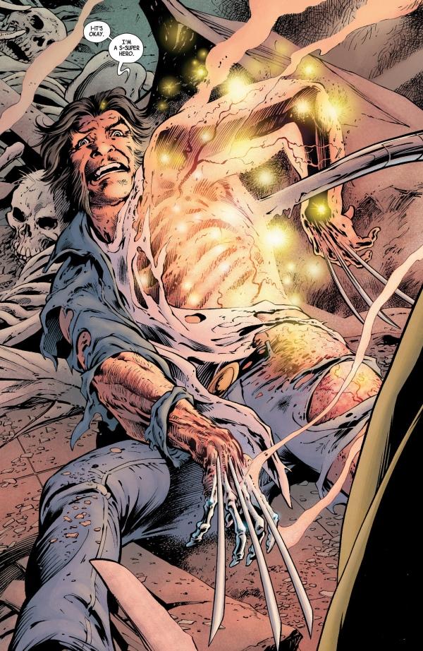 Wolverine-1-pagina1-davis-cornell