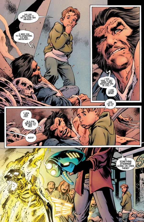 Wolverine-1-pagina2-davis-cornell