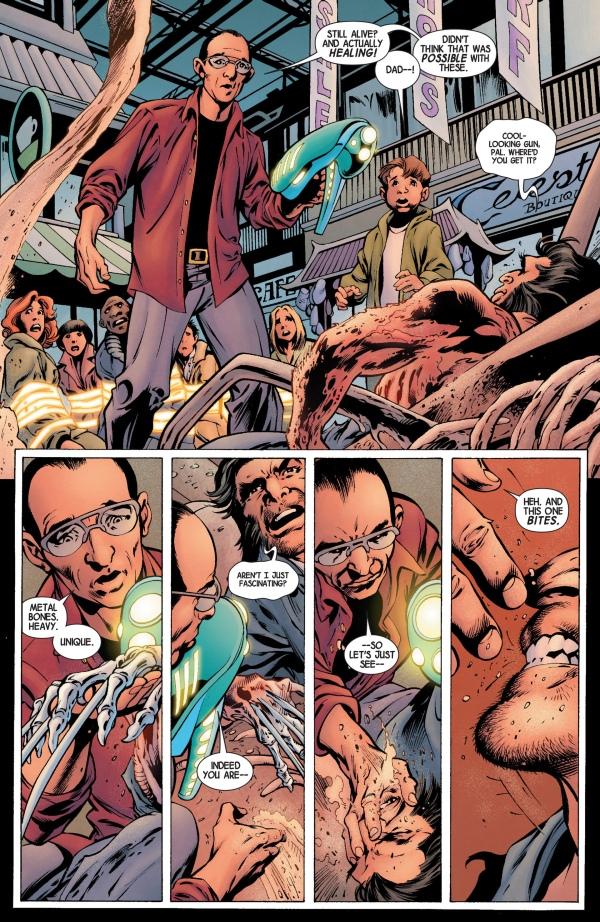 Wolverine-1-pagina3-davis-cornell