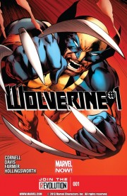 Wolverine-1-portada-davis-cornell