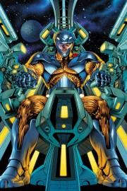 X-O-Manowar-14-portada