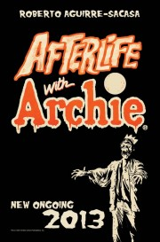 afterlife-archie-zombies