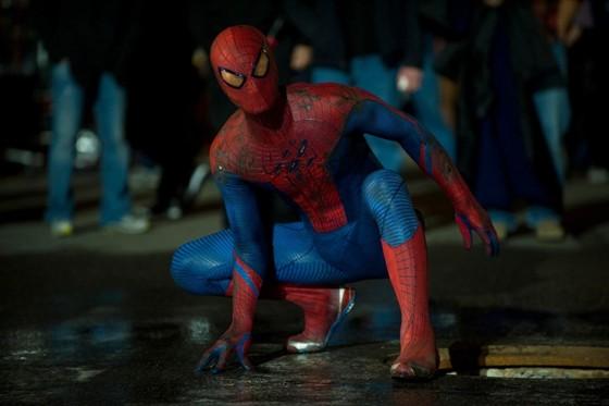 amazing-spider-man-marc-webb-andrew-garfield