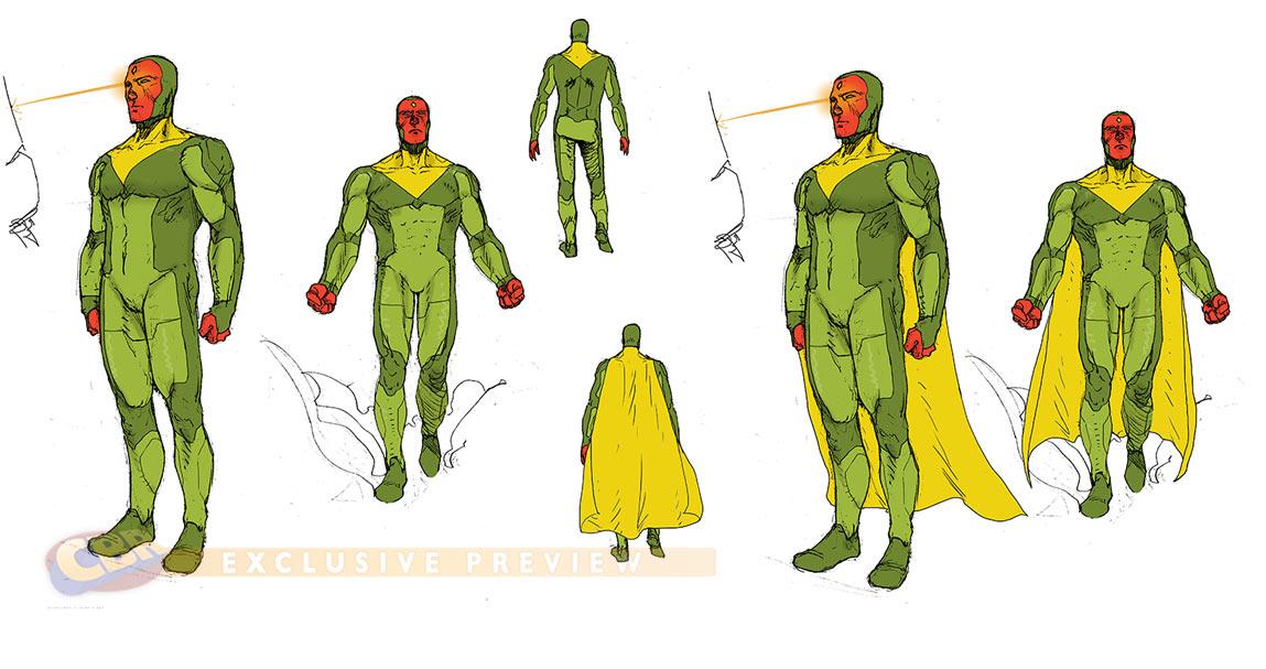 http://www.zonanegativa.com/imagenes/2013/03/avengers-ai-vision.jpg