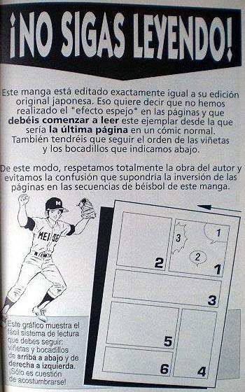 bateadores-aviso.jpg