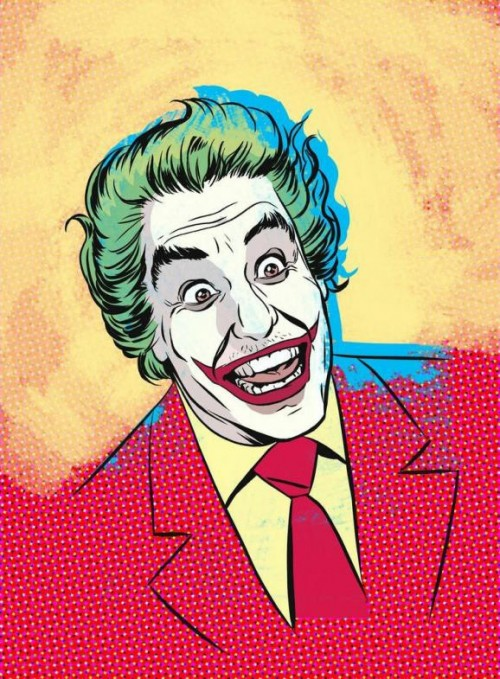 batman66  joker