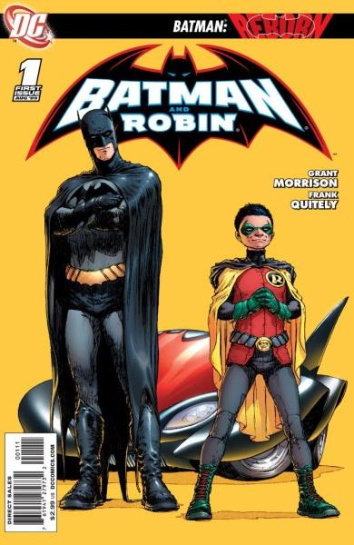 batman-and-robin-1-morrison-quitely