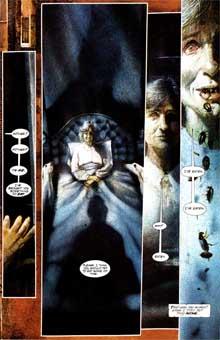 batman-arkham-asylum-pagina-interior-1-mckean-morrison-baja