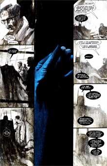 batman-arkham-asylum-pagina-interior-2-mckean-morrison-baja
