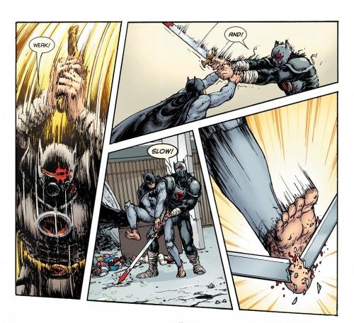 batman-inc
