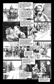 black-kiss-2-numero-1-pagina-3-howard-chaykin-baja