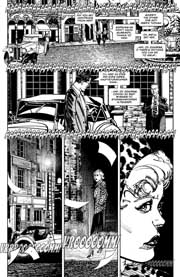 black-kiss-2-numero-3-pagina-8-howard-chaykin