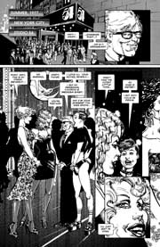 black-kiss-2-numero-4-pagina-11-howard-chaykin